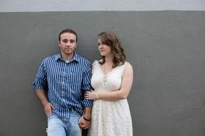 Kristen&Elijah009