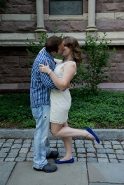 Kristen&Elijah037