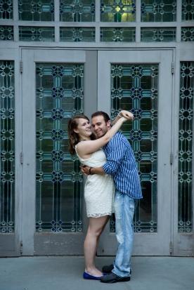 Kristen&Elijah049