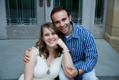 Kristen&Elijah060