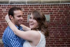 Kristen&Elijah108