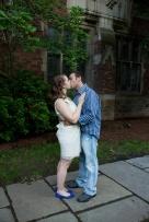 Kristen&Elijah133