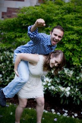 Kristen&Elijah158