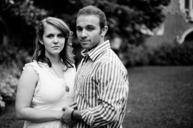 Kristen&Elijah164