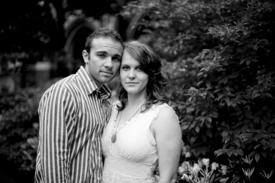 Kristen&Elijah173