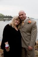 Leanna&Aaron020