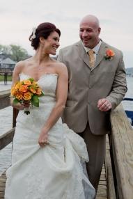 Leanna&Aaron022