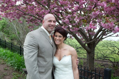 Leanna&Aaron025
