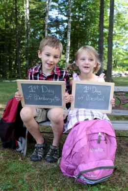 FirstDayofSchool-13