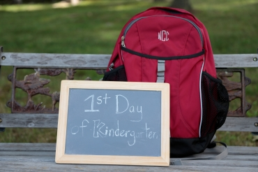 FirstDayofSchool-20