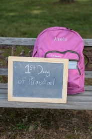 FirstDayofSchool-21
