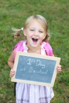 FirstDayofSchool-3