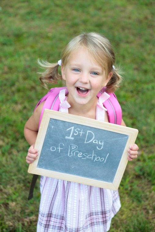 FirstDayofSchool-4