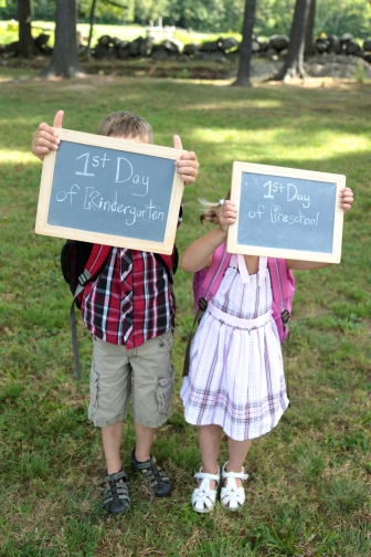 FirstDayofSchool-6