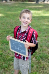 FirstDayofSchool-9