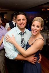 Nicole&Adam45